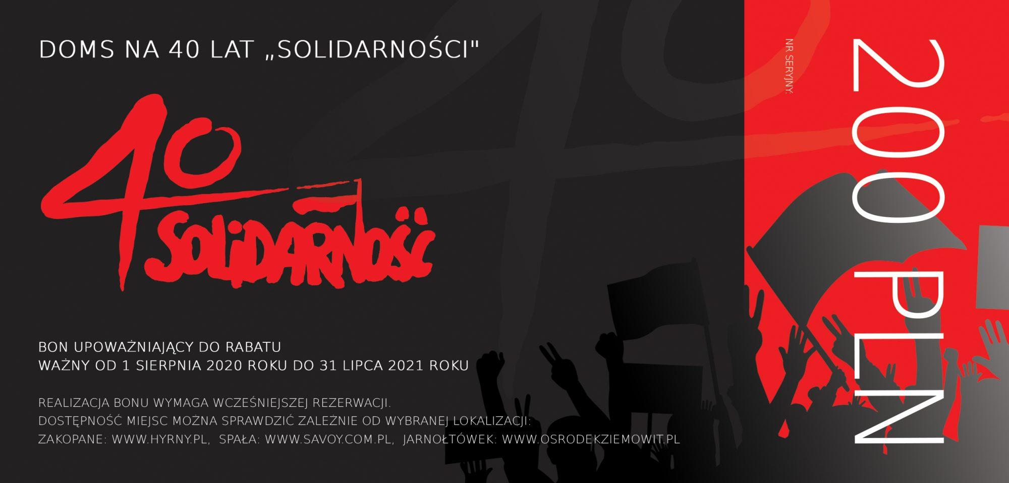 solidarnosc